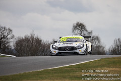 British GT Championship Oulton Park-01504 (WWW.RACEPHOTOGRAPHY.NET) Tags: 116 britishgt canon canoneos5dmarkiv cheshire ercsport gt3 greatbritain leemowle mercedesamg oultonpark yelmerbuurman