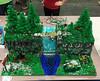 Bricks Cascade 2018 (wiredforlego) Tags: lego toy brickscascade portland portlug oregon pdx tombraider