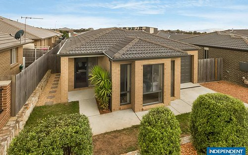 10 Maris King Street, Casey ACT 2913