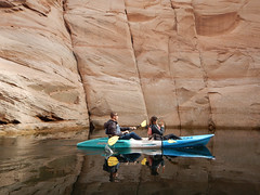 hidden-canyon-kayak-lake-powell-page-arizona-southwest-0263