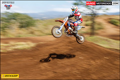 Motocross_1F_MM_AOR0158