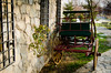 DSC_0245 (Alrom Photography) Tags: nature bosnia bosna etno etnoselo stanisici homemade oldschool weekend lovely