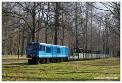 Parkeisenbahn Dresden - 2018-03 (olherfoto) Tags: bahn eisenbahn schmalspurbahn parkbahn parkeisenbahn dresden dampf dampflok dampfzug vasut kisvasut rail railway railroad narrowgauge steam train steamtrain