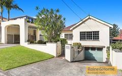 30 Hutchinson Street, Bardwell Park NSW
