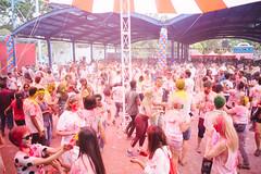 DSC_4834 (Indian Business Chamber in Hanoi (Incham Hanoi)) Tags: holi 2018 festivalofcolors incham