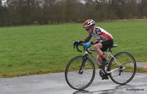 PK TT Antwerpen 2018 (91)