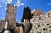The Old City Of Jerusalem (Hollywood History Tours) Tags: oldcityofjerusalem towerofdavid