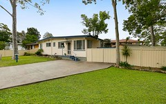 1 Awaba Avenue, Charmhaven NSW