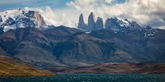 Layers of Chilean Patagonia (jeff_a_goldberg) Tags: unesco chile mountains conaf unescoworldheritagesite patagonia torresdelpainenationalpark torresdelpaine nationalcorporationofforest parquenacionaltorresdelpaine naturalhabitatadventures nathab biospherereserve mountain torresdepaine regióndemagallanesydelaan regióndemagallanesydelaantárticachilena cl