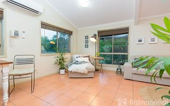74 Johnston Road, Glass House Mountains QLD