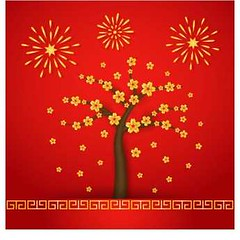 free vector Happy Chinese tree New Year 2017 background (cgvector) Tags: abstract animal asia background banner card celebration character chicken china chinese chiness cock concept culture decoration design elegant element festival flower frame gold golden graphic greeting happiness happy hen holiday illustration lunar modern nature new oriental ornament pattern prosperity red rooster shape sign style symbol traditional tree vector wallpaper yearbackgroundnewyearhappynewyearwinter2017partydesignanimalchinesenewyearwallpaperchinesecolorhappycelebrationholidayeventhappyholidayschinawinterbackground
