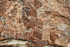 Wyoming Petroglyphs (bclee) Tags: wyoming petroglyph rockart