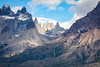 Shapes of Patagonia (jeff_a_goldberg) Tags: chile landscape nature torresdelpainenationalpark mountains torresdelpaine naturalhabitatadventures nathab patagonia mountain torresdepaine regióndemagallanesydelaan regióndemagallanesydelaantárticachilena cl