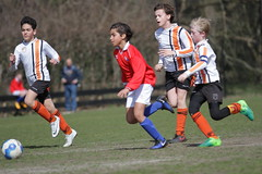 "HBC Voetbal • <a style=""font-size:0.8em;"" href=""http://www.flickr.com/photos/151401055@N04/40424676365/"" target=""_blank"">View on Flickr</a>"