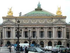 211-Opéra National-002 (boeddhaken) Tags: europe france paris citytrip capitalcity city vacation