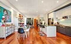 129/14 Milford Street, Islington NSW
