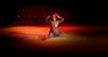 Photo at the circus (2/2) (Franck Zumella) Tags: aerialist trapeze cirque spectacle vol acrobate acrobat acrobatique artiste grace danse mouvement artistique circus light colors flying lumiere color couleur sony a7s tamron 2470