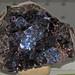 Fluorite (Gibsonburg, Ohio, USA) 1