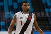IMG_4665 (diegomaranhaobr) Tags: vasco da gama bauru basquete basketball fotojornalismo esportivo canon brasil rio de janeiro nbb
