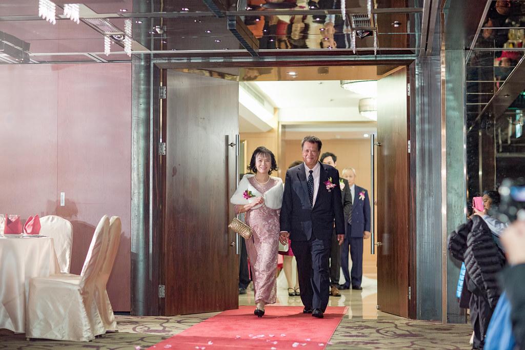 台北福容大飯店,阿基師,福容大飯店,婚攝卡樂,浩源&星儀039