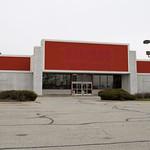Former Staples - Fort Wayne, IN thumbnail