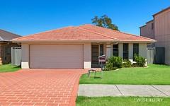 39 Primrose Drive, Hamlyn Terrace NSW