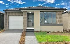 lot 1201 Armoury Street, Jordan Springs NSW
