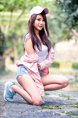 ever (huangdid) Tags: fujifilm fuji portrait photography photo xt2 xf90