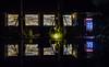 Bar y piscina del Hotel Heritage By Night, Pnohg Nha, Vietnam (Edgardo W. Olivera) Tags: vietnam gh3 panasonic lumix asia sea sudesteasiático southeastasia microcuatrotercios microfourthirds edgardowolivera hotel heritagebynight bar piscina noche night swimmingpool drink bebida trago phongnha