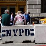 NYC thumbnail