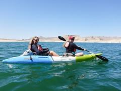 hidden-canyon-kayak-lake-powell-page-arizona-southwest-1005