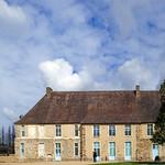 Abbaye de l'Épau thumbnail