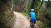 04034011 (BiciNatura) Tags: bicinatura bike calci coppa ebike enduro enduromtb faustoguidi italia lapierre mountain mtb mtbenduro pisa point rock speed thok