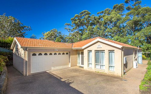 9 Combe Drive, Mollymook NSW 2539