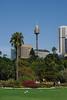 DSC_8317 (Hong Z) Tags: sydney australia travel ocean nikond700 28300mmf3556