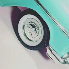 whitney's night out (raytheunusual) Tags: jewel secrets whitney jewelsecretswhitney barbie barbiecollector 57chevy chevy 1980s 80s 80stoys 80sbarbie jewelsecretsbarbie 1986 oscardelarenta shortfilm barbiecollection