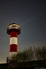 L Ü H E - L I G H T (spityHH) Tags: 2018 finepix fuji x100t lighthouse leuchtfeuer leuchtturm lühe unterfeuer elbe altesland schlick ebbe nacht night star sterne lichtstrahl frühling novoflex