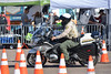 152 SPMTC - Pinal County Sheriff (rivarix) Tags: southwestpolicemotorcycletrainingandcompetition phoenixarizona policerodeo policeman policeofficer lawenforcement cops deputysheriff pinalcountysheriffsofficearizona bmwpolicemotorcycle r1200rtp motorcyclepolice