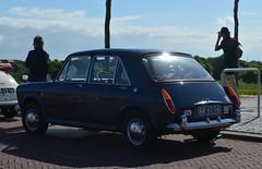 1970 Austin 1100 AR-67-76 (Stollie1) Tags: 1970 austin 1100 ar6776 lelystad