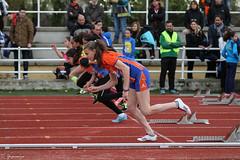 IMG_1302 (Yepcuiza) Tags: atletismo atletismotorrejón atlethics atletas móstoles madrid olímpicas actitud esfuerzo javalinthrow jabalina velocidad