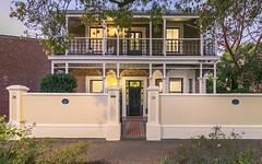 24 Childers Street, North Adelaide SA