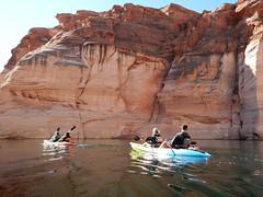 hidden-canyon-kayak-lake-powell-page-arizona-southwest-0973