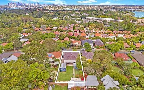 32 Hillcrest Av, Gladesville NSW 2111