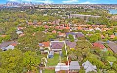 32 Hillcrest Avenue, Gladesville NSW