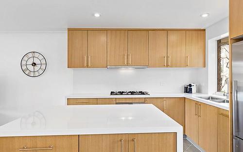 7/73 Caringbah Rd, Caringbah NSW 2229