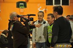 FEG_0132 (reportfab) Tags: mx foto team headless riders moto competition biliardo fun divertimento passion motors