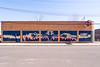 _3166614 (elsuperbob) Tags: detroit michigan oldredford mural graf streetart religiousamericana jesus newtopographics emptystreets emptyspaces