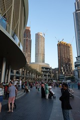 The Dubai Mall (posterboy2007) Tags: dubai uae mall