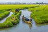 Hue_1226 (JCS75) Tags: asia asie vietnam hue canon