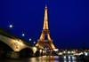 Torre Eiffel (tikihawaika) Tags: parís canon francia puente sena rio monumento